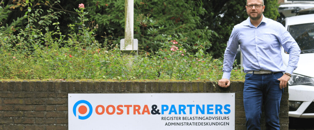 Oostra & Partners