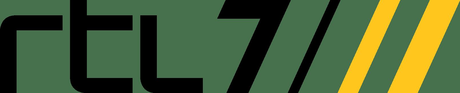 Bekend van RTL7