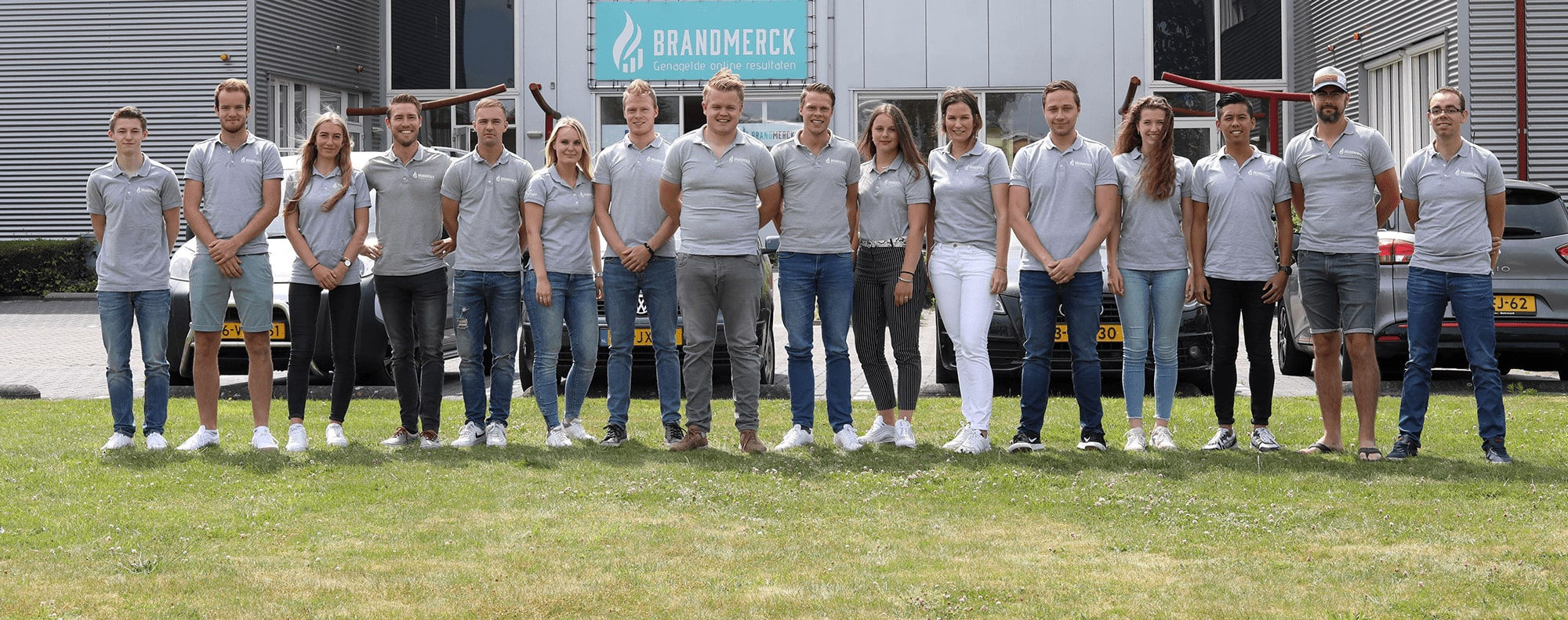 Samenwerking ADD Coaching Brandmerck