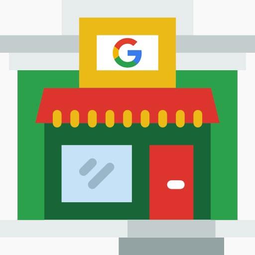 google shopping uitbesteden