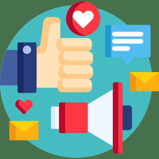 linkedin marketing strategie
