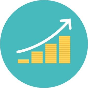 SEO optimalisatie online vindbaarheid vergroten