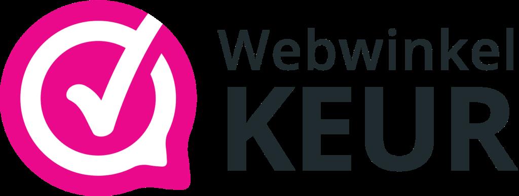 Logo-WebwinkelKeur-1024x388