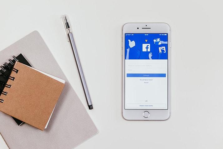facebook ads inzetten