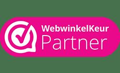 logo webwinkelkeur partner