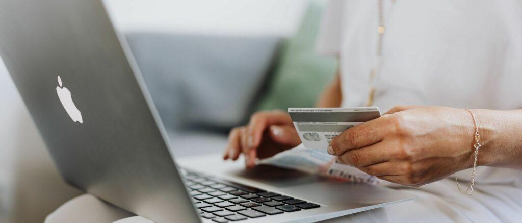 Wat is google shopping en hoe werkt het