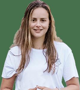 Amber Bosgraaf