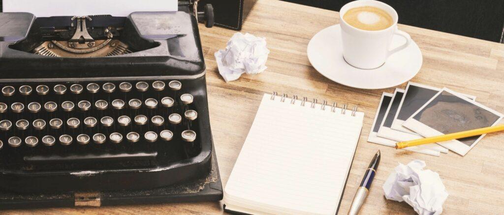 invloed bloggen op seo header