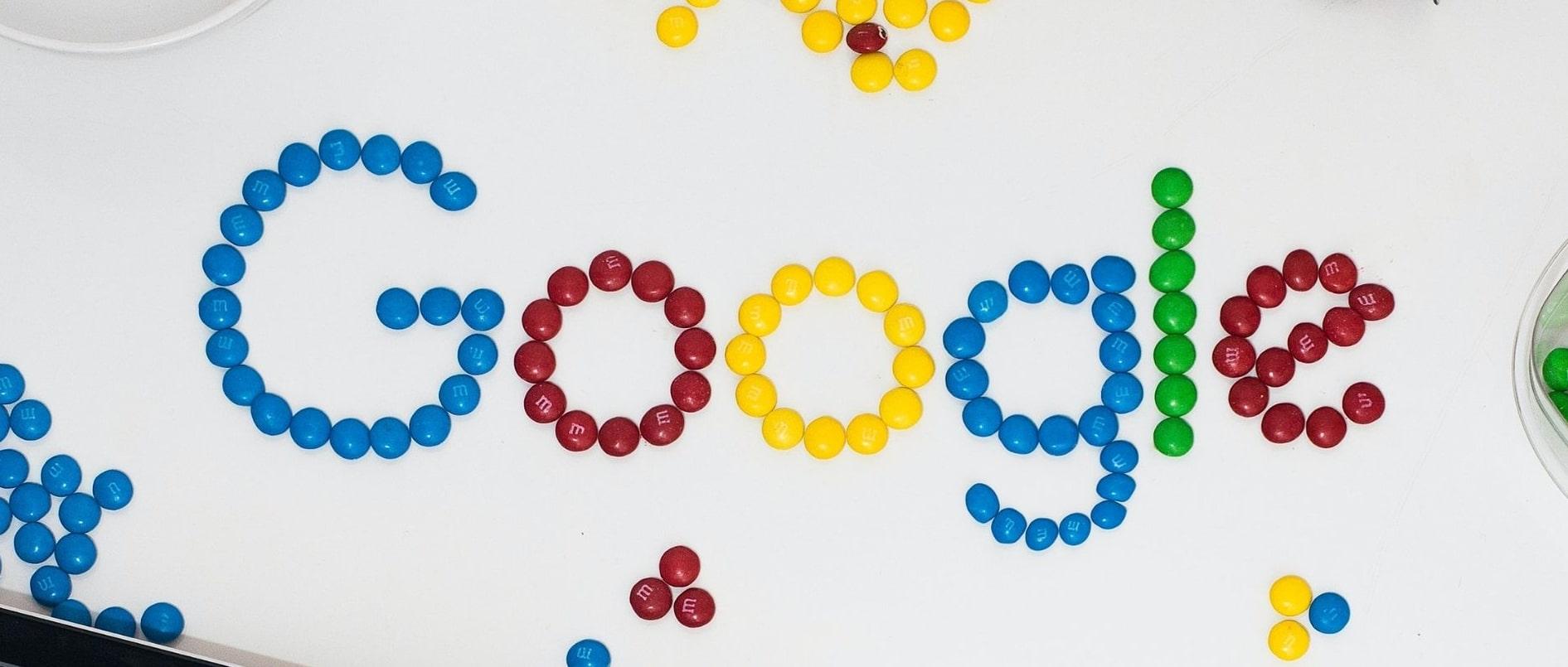 succesvolle google ads campagne opzetten