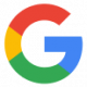 google-logo-icon-PNG-Transparent-Background-e1495781274381