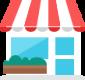 iconfinder_Shop_379425